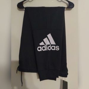 Men's Adidas sweats